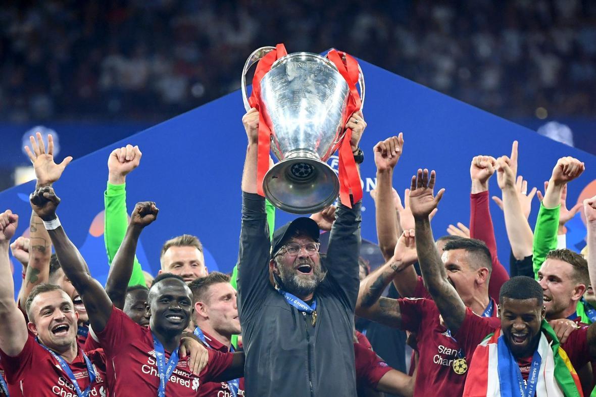 لیگ برتر اروپا، جدید ترین ایده برای ایجاد اصلاحات در فوتبال باشگاهی اروپا