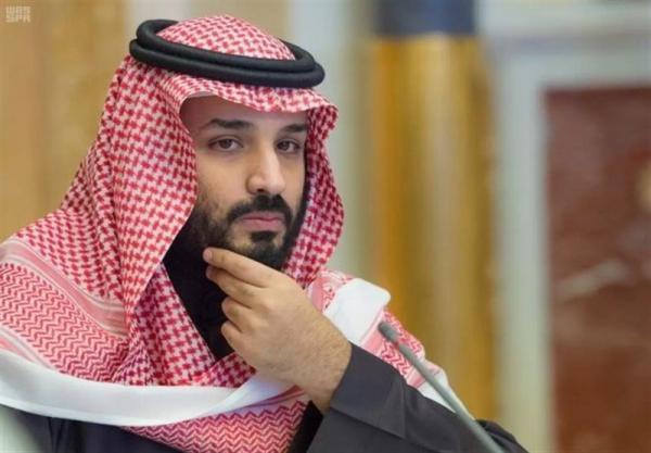 عربستان، آخرین شرایط زندانیان در سایه تلاش بن سلمان برای جلب توجه بایدن
